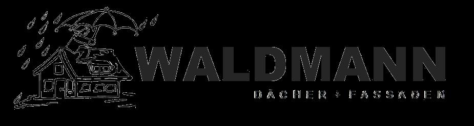 Waldmann Dach und Fassaden GmbH