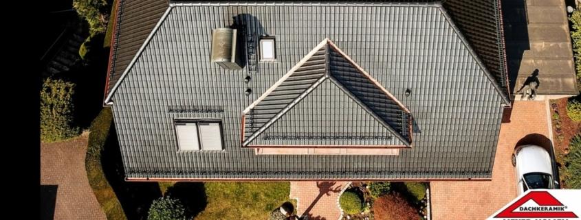 Waldmann GmbH _ Für Hausbesitzer