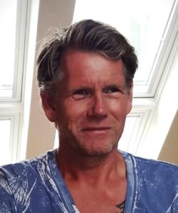 Volker Waldmann